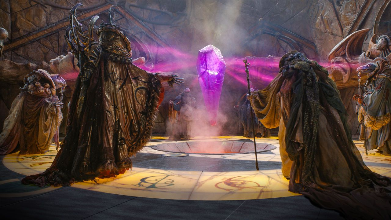 Dark Crystal 01.jpg (161 KB)