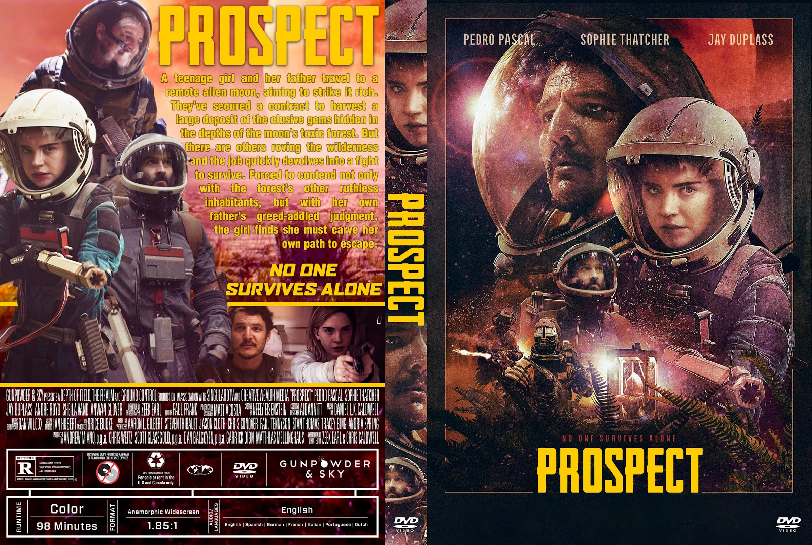 Prospect DVD Cover.jpg (672 KB)
