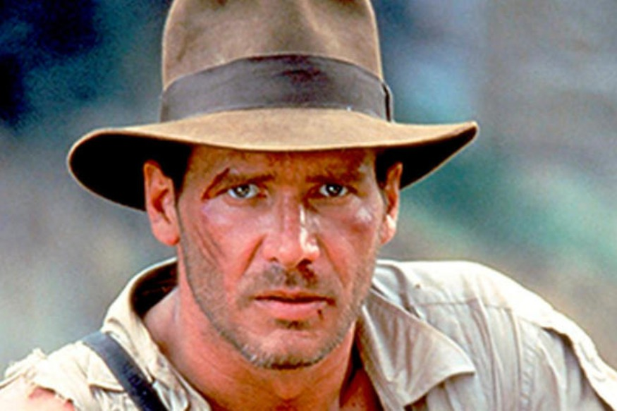 Indiana Jones a-t-il existé?